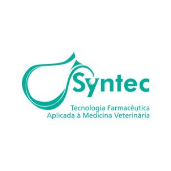 Prêmio Laboratório Syntec