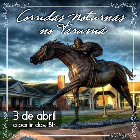 post_corridas_3abr17_site