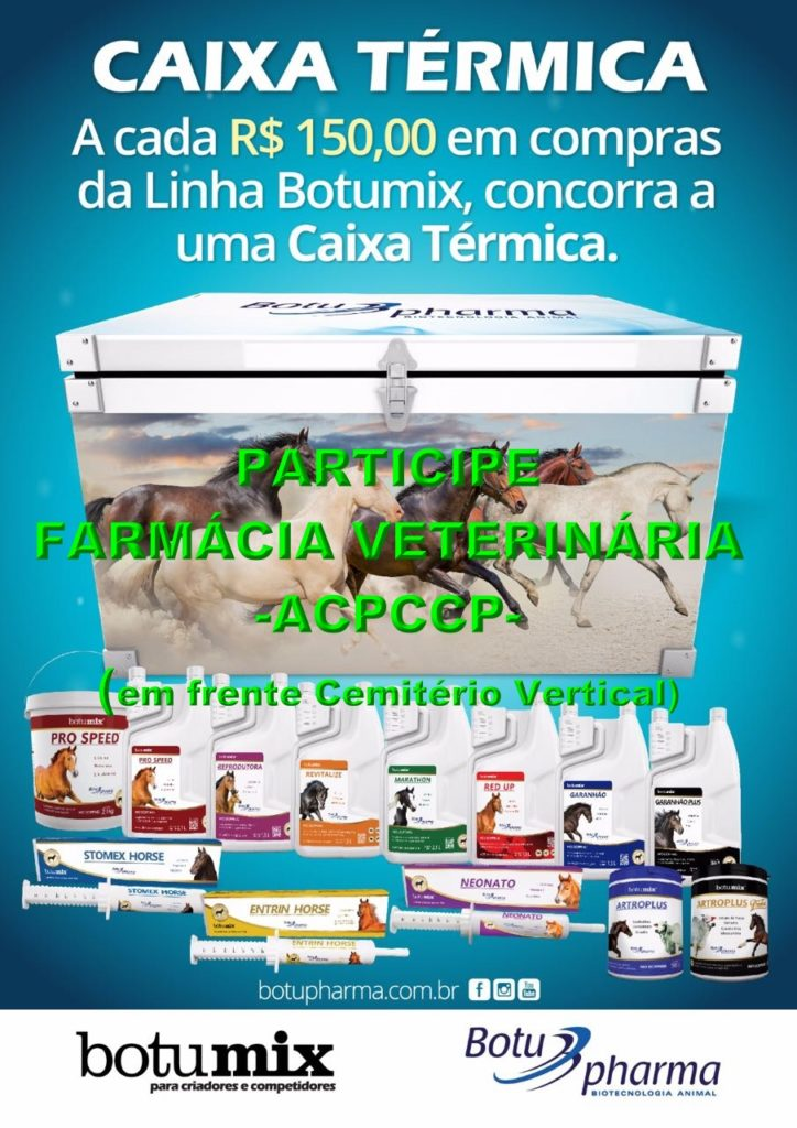 botufarma-ok