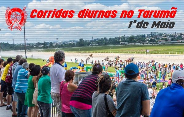 post_corridas_1mai17