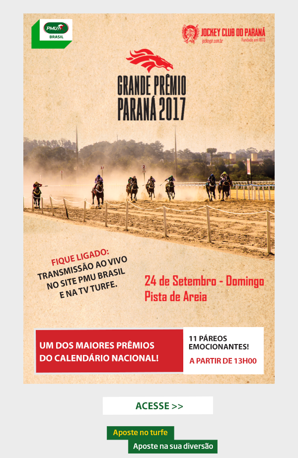 gp-parana-jockey-plaza-pmu