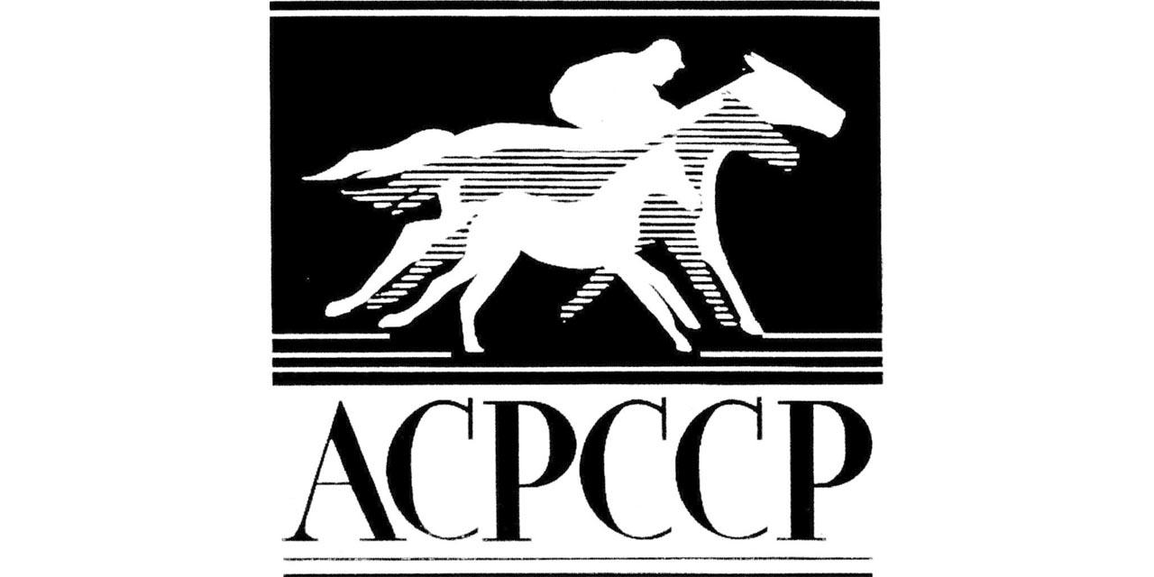 Café da Manhã especial na Farmácia da ACPCCP